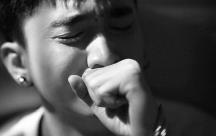 """Giọt nước mắt đàn ông - những người """"không bao giờ muốn khóc"""""""