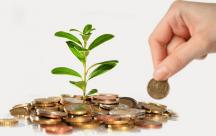 Bạn nên đầu tư như thế nào để có được một tương lai tươi sáng?