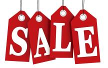 8 hình thức giảm giá hiệu quả ngoài sức tưởng tượng của các nhà bán lẻ