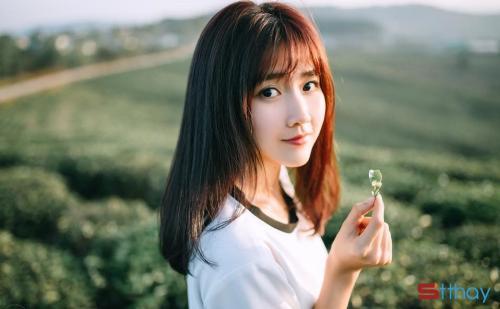 Những Stt thay lời muốn nói: Nếu anh yêu em một cô gái Song Tử