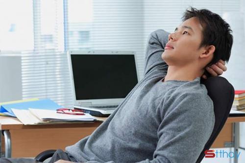Status hay Đàn ông 31 tuổi, họ trầm tư hơn, nói năng và suy nghĩ chín chắn hơn