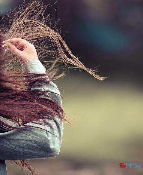 Status cuộc sống ý nghĩa Lời khuyên cho những cô gái vẫn còn độc thân