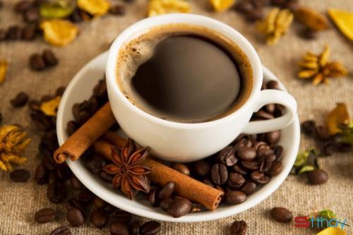 Stt cà phê đắng với những nỗi buồn dài rộng thấu tận tâm can