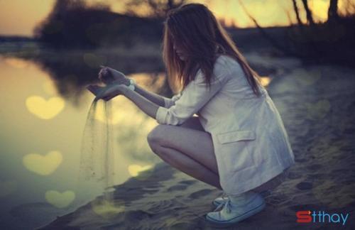 Stt người đến sau luôn là người mang nhiều nỗi đau nhất