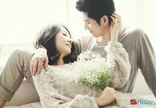 Stt tình yêu là những đớn đau khó quên nhất trong cuộc đời
