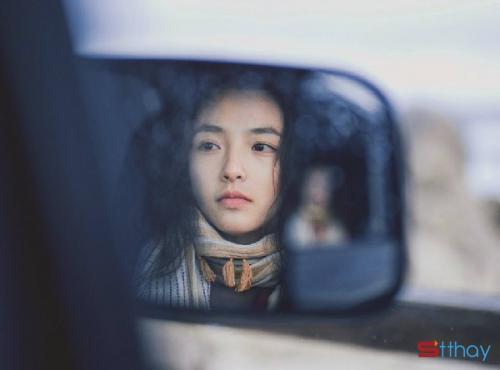 Stt buồn và chất chứa tâm trạng viết cho những mối tình đơn phương