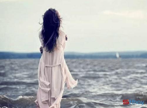 Nếu xem tình cảm của người khác là trò đùa thì anh cũng chẳng bao giờ nhận được hạnh phúc