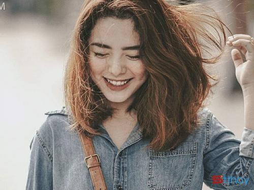 8 bước giúp các cô gái vượt qua nỗi buồn thất tình và quay trở lại cuộc đời độc thân vui tính