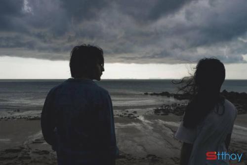Dấu hiệu cho thấy người ấy đã hết yêu và chuyện tình của bạn sắp đến hồi tan vỡ
