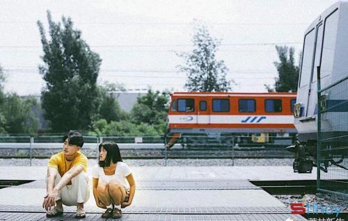 """11 bí quyết """"vàng"""" giúp bạn có một tình yêu đẹp và bền lâu"""