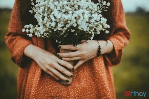 Những dòng status xúc cảm Tự do - cô đơn và tình yêu