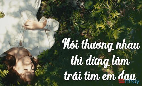 STT tổn thương chính là vết sẹo lớn nhất cuả cuộc đời mà khó có thể xóa bỏ