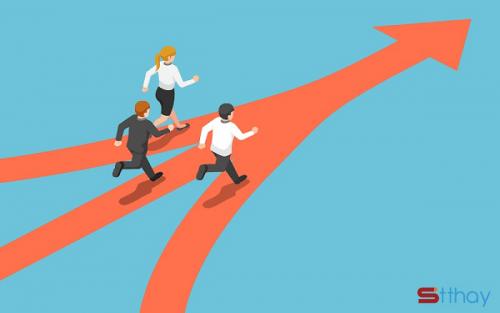 Một số yếu tố cần xem xét kĩ trước lời đề nghị làm việc