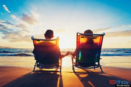 Status yêu thương Có một vài người mãi mãi ghi dấu trong cuộc đời bạn