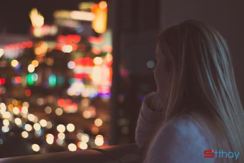Status yêu thương Em ước gì bây giờ được trải qua thứ tình yêu ấy lần nữa