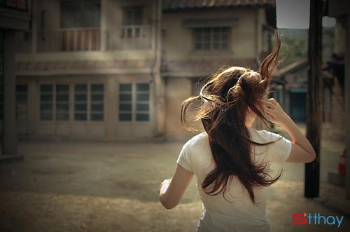 Stt cảm xúc lý trí buông xuôi mộy nỗi buồn, một người, một tình yêu