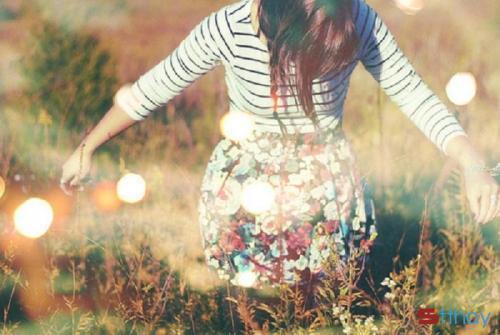 Những status hay nhất cho những trái tim chưa sẵn sàng để yêu một ai đó