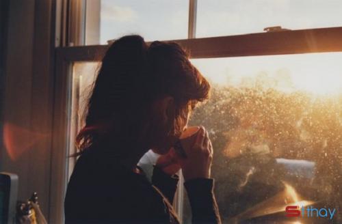 Những stt hay và sâu sắc giúp cuộc đời của bạn thêm ý nghĩa và trọn vẹn
