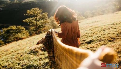 Stt sống an nhiên trong cuộc đời này là điều ai cũng mong muốn có được