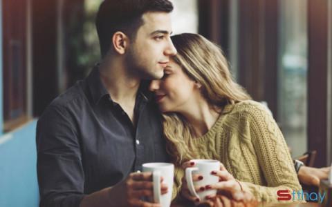status chân tình Đừng dành thời gian quá nhiều cho việc im lặng, cũng đừng để thời gian trôi qua một cách lãng phí vì giận hờn