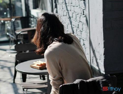 Những stt ý nghĩa mà người phụ nữ nào cũng cần phải đọc để có một cuộc sống hạnh phúc