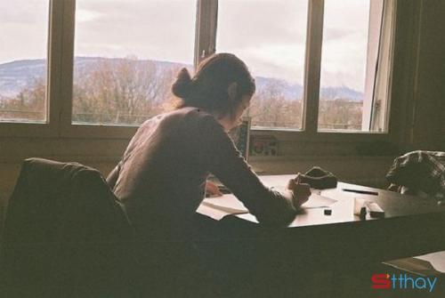 Stt Những nỗi day dứt mà bạn sẽ trải qua khi yêu một người không yêu mình