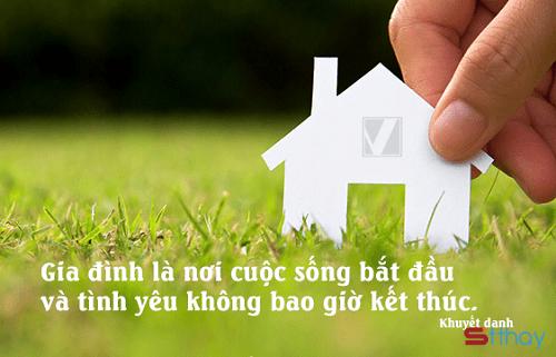 Những câu nói giúp bạn giữ cuộc hôn nhân của mình luôn êm ấm và hạnh phúc