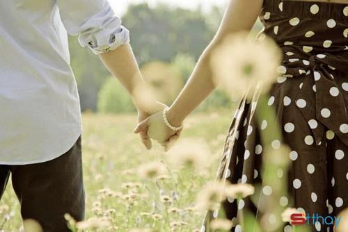 Stt hay về cung Cự giải: Nếu anh yêu một cô gái Cự Giải…