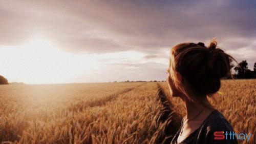 Stt cô đơn là thức cảm xúc dễ đánh gục bản thân chúng ta bất cứ lúc nào
