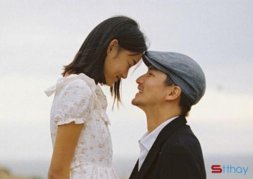 """Stt tình yêu ý nghĩa về những điểm khác biệt giữa """"thích"""" và """"yêu"""""""