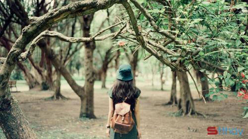 Status hay viết về tình yêu: Ai đã không phải của mình thì thôi, đừng giữ!