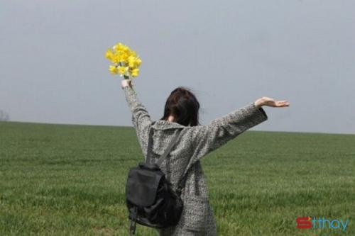 """18 Status viết về những quy luật """"sống còn"""" giúp bạn thành công trong cuộc sống"""