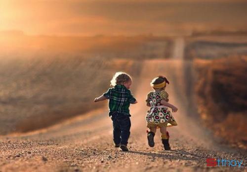Những status cực chất về tình yêu và cuộc sống khiến ta nhớ mãi không quên