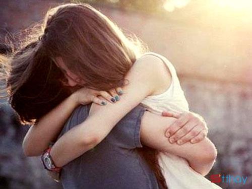 Những Stt níu kéo người yêu khiến người ấy không thể không quay lại