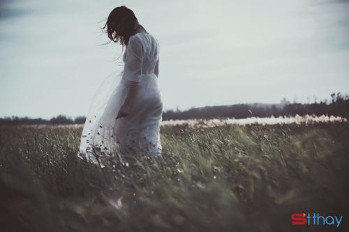 Những Stt về chuyện tình tan vỡ – Em, anh và người thứ ba