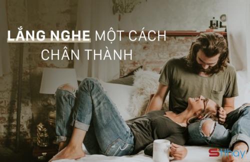 10 cách giữ tình yêu lâu dài, bền chặt giúp bạn duy trì hạnh phúc lứa đôi