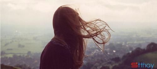 Stt buồn Yêu một người vô tâm, là ta sai rồi. Nên từ bỏ thôi…