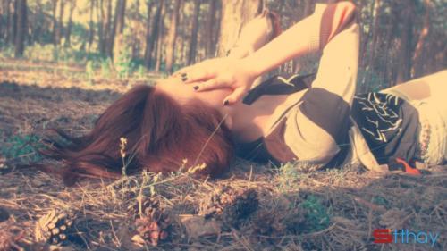 Stt con gái muốn hạnh phúc đừng hi sinh quá nhiều