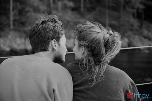 Status sâu lắng viết cho yêu thương đã đi qua trong đời