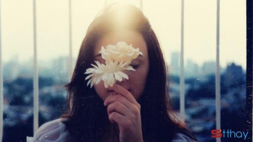 Stt ký ức xin hãy ngủ yên để ta an nhiên và bình thản với cuộc đời