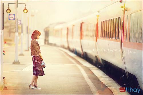 Những status buồn chia tay người mình yêu