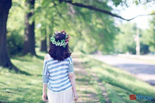 Status buồn mang nhiều nỗi đau viết cho tình yêu không trọn vẹn