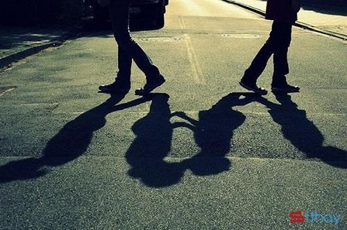 Tổng hợp những stt hay nhất dành cho ai đang có tâm trạng trong tình yêu