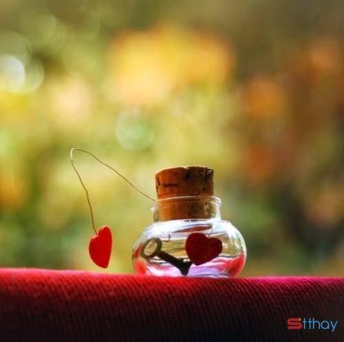 Những status tâm trạng mang sự thấu hiểu trong tình yêu đôi lứa