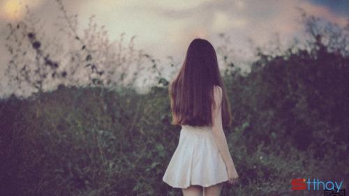 Stt khi cảm thấy cuộc sống quá mệt mỏi hãy sống như một đứa trẻ
