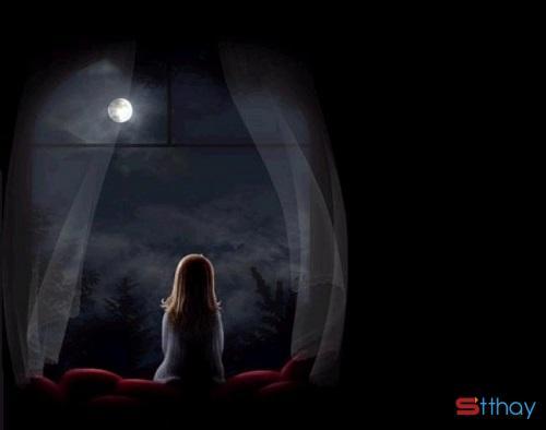 Tổng hợp những stt tâm trạng hay nhất dành cho bạn khi đêm về