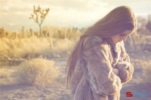 Phụ nữ độc thân sau đổ vỡ, có lẽ, họ cần một người để đồng cảm hơn là một người để yêu