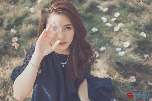 Những Stt viết cho em cô gái tuổi 23 loay hoay tìm lối đi cho riêng mình