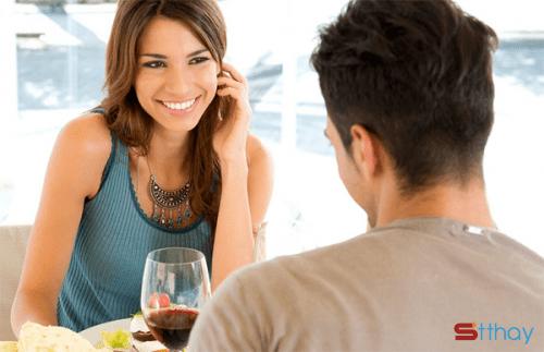 Nguyên tắc xử sự cơ bản để có được một cuộc hẹn hò như ý