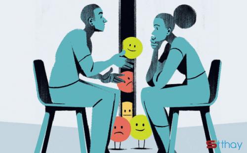 Bốn bước thông minh để xử lí thành công bất đồng của khách hàng
